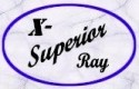 Superior X-Ray Tube
